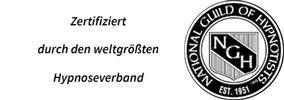 Ältester Hypnoseverband der Welt